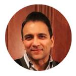 Arif Khan CEO